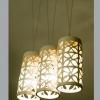Hanging_Ceiling_Lamps60-limor_ben_yosef