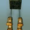 Hanging_Ceiling_Lamps63-limor_ben_yosef