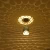 Hanging_Ceiling_Lamps73-limor_ben_yosef