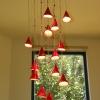 Hanging_Ceiling_Lamps74-limor_ben_yosef