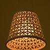Hanging_Ceiling_Lamps75-limor_ben_yosef