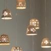 Hanging_Ceiling_Lamps76-limor_ben_yosef