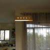 Hanging_Ceiling_Lamps9-limor_ben_yosef