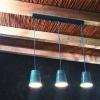 Hanging_Lamps_Pergula1-limor_ben_yosef