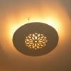 Round_Light_fixture_adjacent_Ceiling9-limor-ceramics