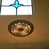 Round_Light_fixture_adjacent_wall6-limor-ceramics