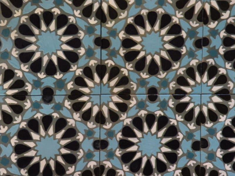 עיצוב כלי קרמיקה בעבודת יד - לימור בן יוסף