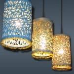 hanging_ceiling_lamps64-limor_ben_yosef