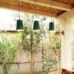 hanging_lamps_pergula5-limor_ben_yosef