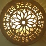 round_light_fixture_adjacent_wall4-limor-ceramics