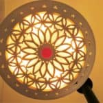 round_light_fixture_adjacent_wall7-limor-ceramics