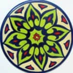 painted_tiles-3-limor_ben_yosef