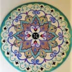 painted_tiles-4limor_ben_yosef