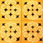 painted_tiles-6-limor_ben_yosef