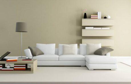 5 טיפים לעיצוב הבית בצורה נכונה