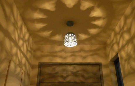 איך לשלב בעיצוב הבית כלי קרמיקה מעוצבים?